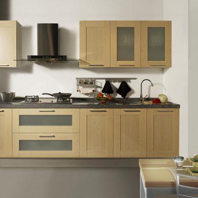 Mutfak Dolabı 16