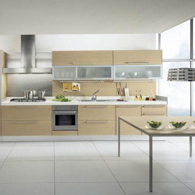 Mutfak Dolabı 17