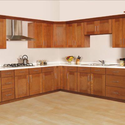 Mutfak Dolabı 22