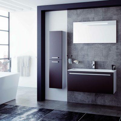 Banyo Dolabı 01