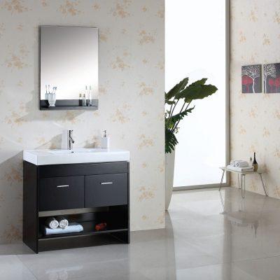 Banyo Dolabı 09