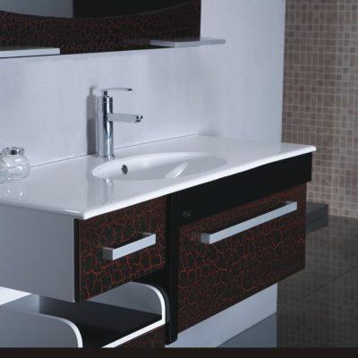 Banyo Dolabı 07