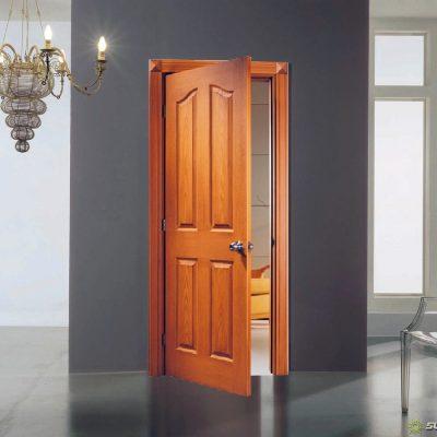 Modern Kapı 10