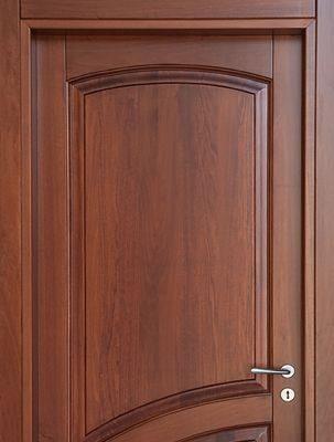 Modern Kapı 12
