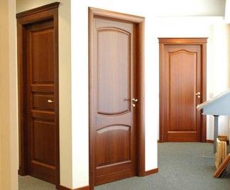 Modern Kapı 14
