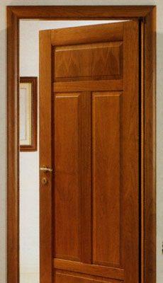 Modern Kapı 06