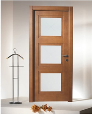 Modern Kapı 03