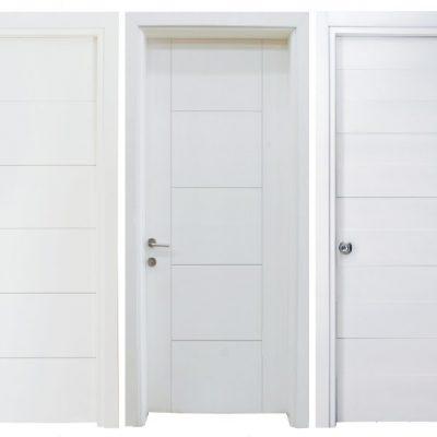 Modern Kapı 04