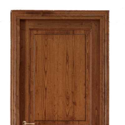 Modern Kapı 18