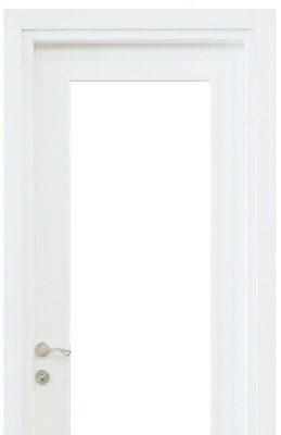 Modern Kapı 02