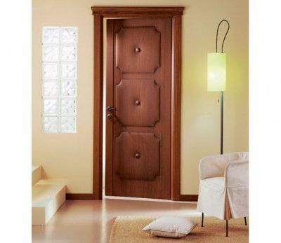 Modern Kapı 07