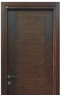 Modern Kapı 08