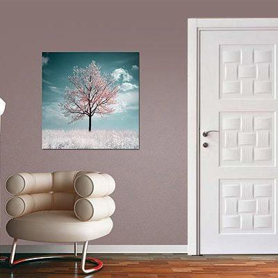Modern Kapı 09